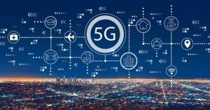 Τι είναι το 5G