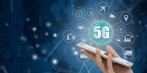 Ασφάλεια στο 5G